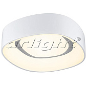 Светильник Arlight 022143 (SP-TOR-TK550SW-45W-R White-MIX) SP TOR MIX